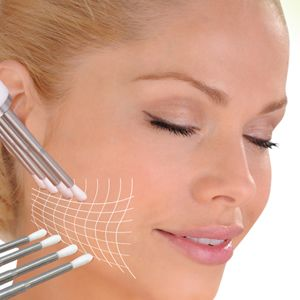 Advanced Skin Treatments